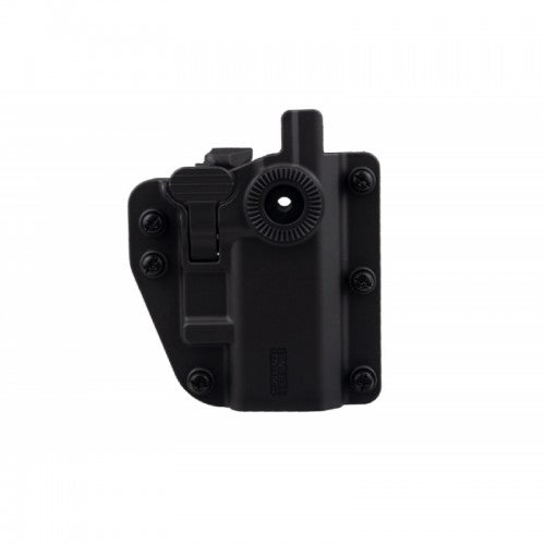 Swiss Arms ADAPTX Universal Holster Level 3 - Black