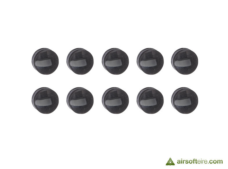 ASG Stoppers for 40mm M203 Grenade - 10pcs