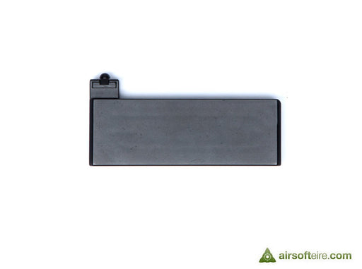 ASG 27rd Magazine for M40A3 Rifle