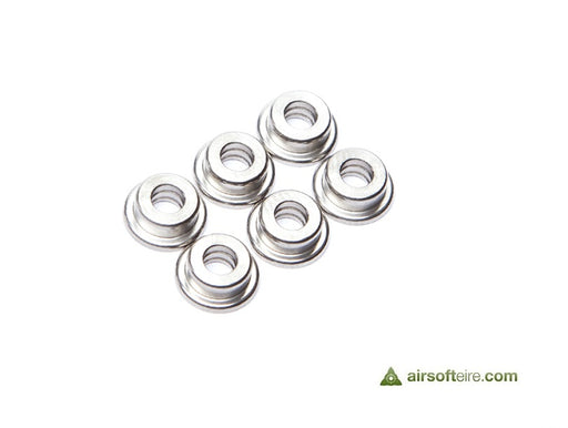 ULTIMATE Gearbox Bearings For Recoil Shock Series - 5.9mm