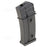 G&G 110rd Magazine for G36C