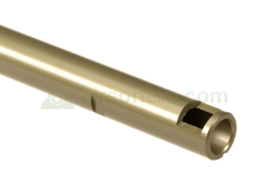 Madbull 6.01mm Tight Bore Barrel - 509mm