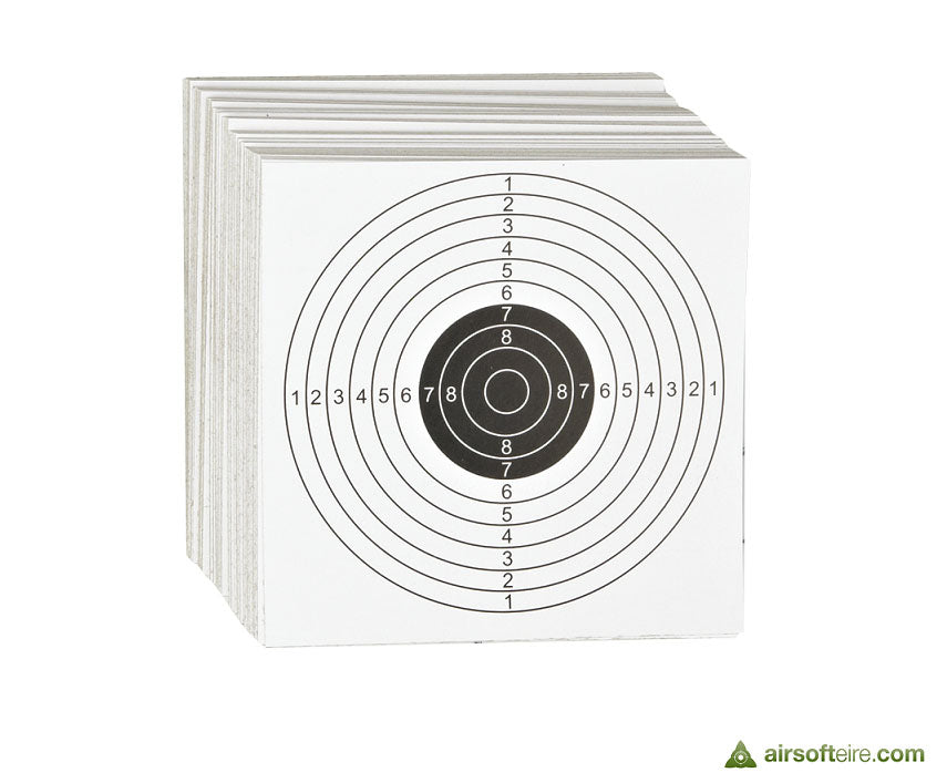 ASG 100 Targets for Shooting Trap