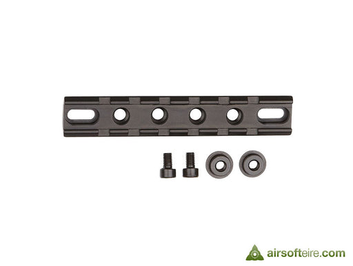 ASG Handguard Rail Kit for M4A1