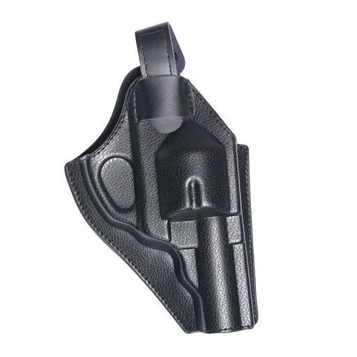 "ASG Dan Wesson Belt Holster For 2.5""/4"" Revolver"