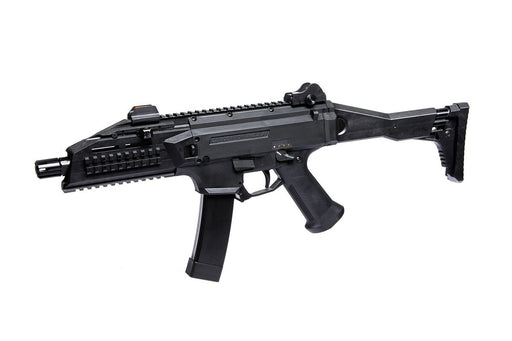 ASG CZ Scorpion EVO 3 A1  - 2018 Model