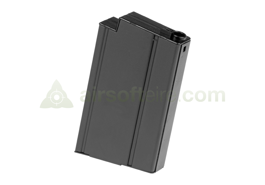 G&G 80rd Magazine for CA/M14/EBR