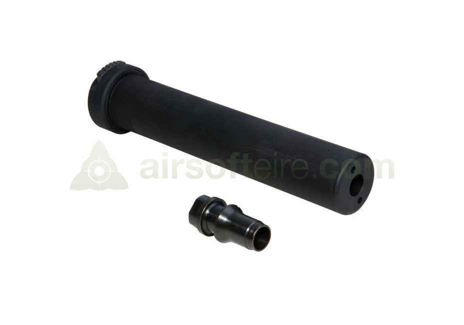 G&G UMG Sound Suppressor - Quick Release