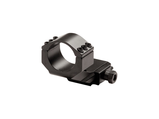Strike Offset 30mm Mount - 20mm Rail