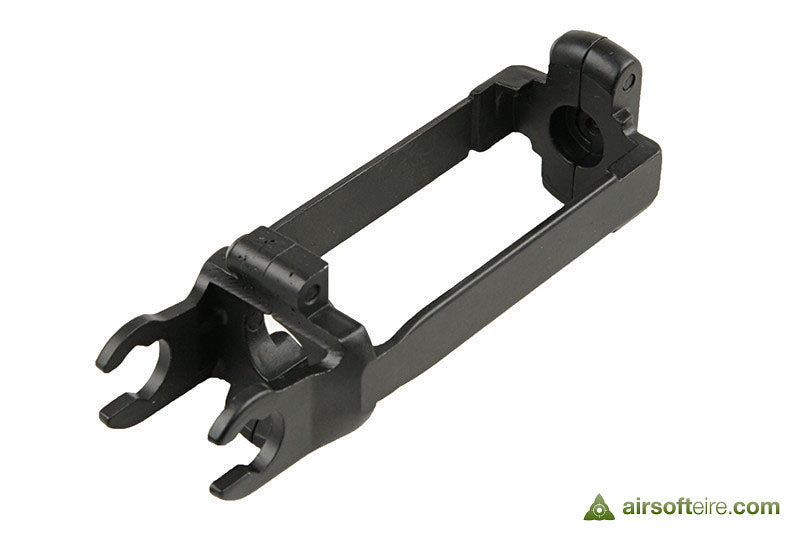 G&G Motor Mount Set for EBR