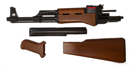 G&G RK (AK) Forend and Furniture Set