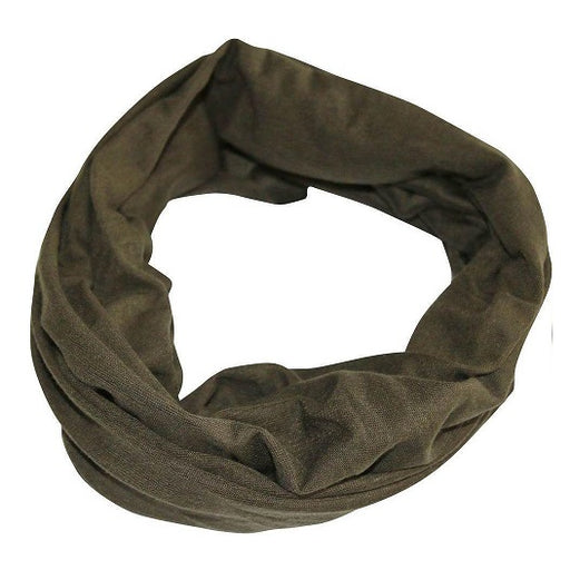 Viper Tactical Snood - Olive Drab