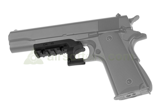 Element M1911 Rail Mount