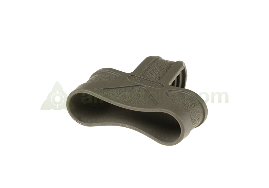Element 5.56 NATO MagPull - Foliage Green