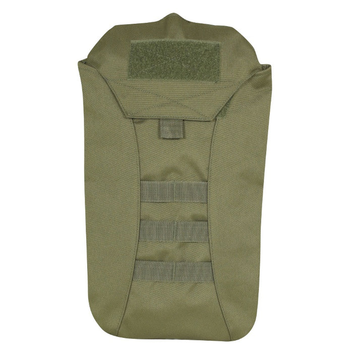 Viper Modular Hydration Pouch - Olive Drab