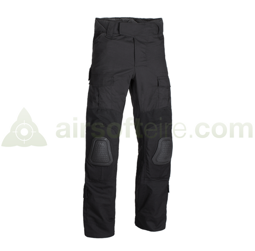 Invader Gear Predator Combat Pants - Black