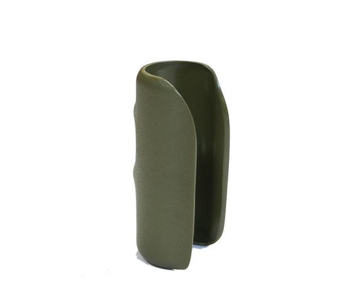 HWholsters Kydex Alphatec Grenade Holder - Olive Drab