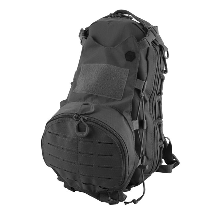 Viper Tactical Jaguar Pack - Titanium