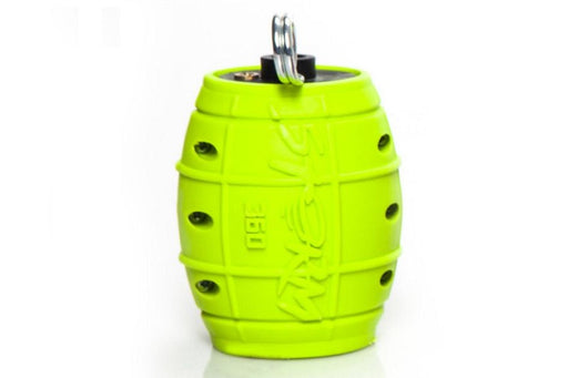 ASG Storm 360 Impact Grenade - Lime Green