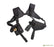 Strike ASG Dan Wesson Revolver Shoulder Holster