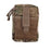KombatUK Genuine Multicam Large Medic Pouch