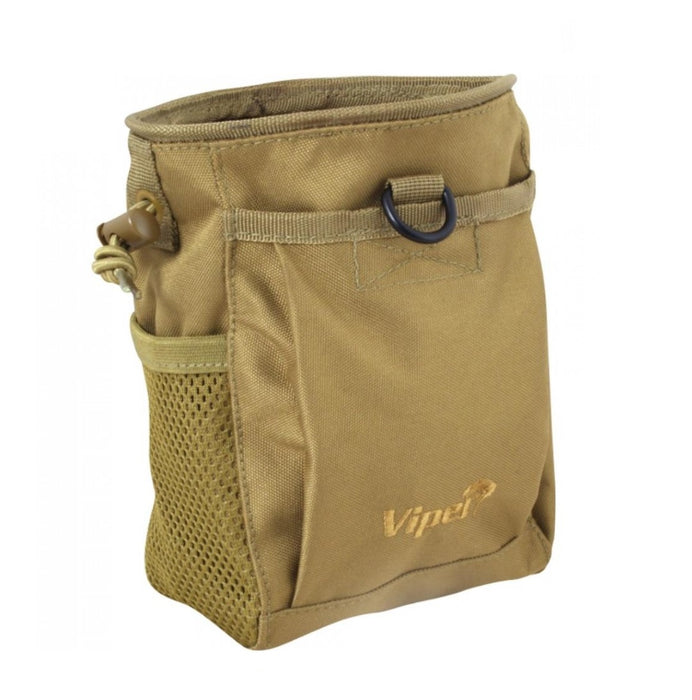 Viper Tactical Elite Dump Pouch Coyote