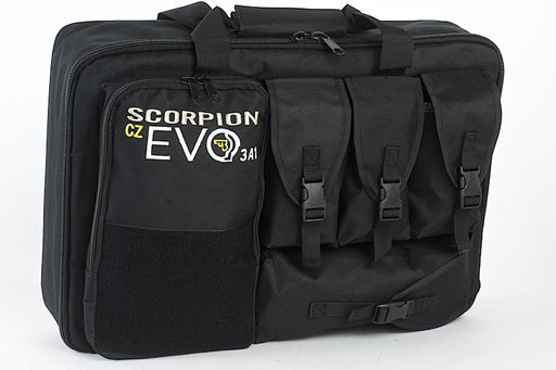 ASG Scorpion EVO 3 A1 - Carry Bag