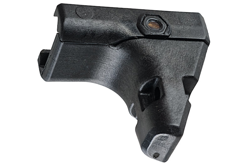 ASG CZ Scorpion EVO 3 Front Support Set