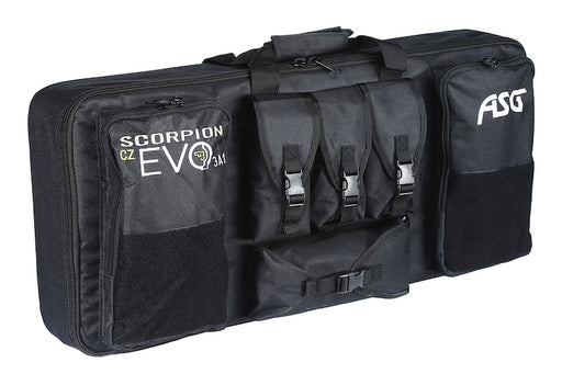ASG Scorpion EVO 3 A1 BET/Carbine - Carry Bag