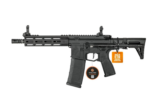 Evolution Ghost S EMR PDW Carbontech ETU Rifle