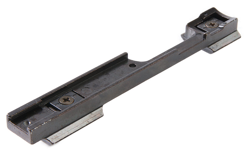 KTW 20mm/12mm Rail Mount for Winchester Models