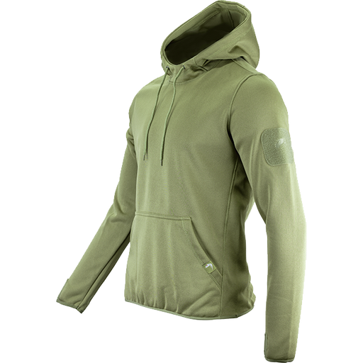 Viper Armour Hoodie - OD