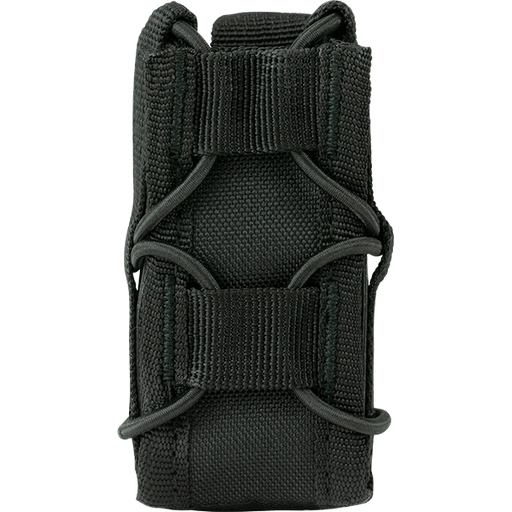 Viper Tactical Elite Pistol Mag Pouch - Black
