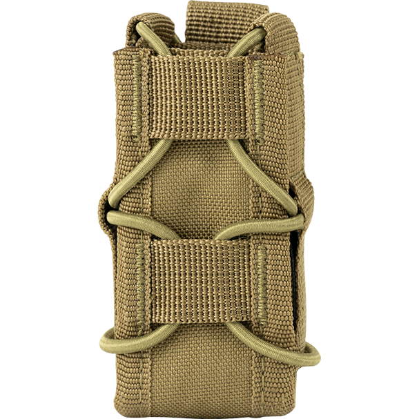 Viper Tactical Elite Pistol Mag Pouch  - Coyote