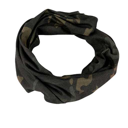 Viper Tactical Snood - VCAM Black