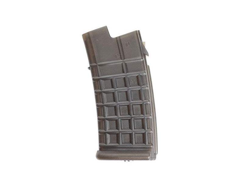 ASG 330rd AUG A1/A2/A3 Magazine - Black