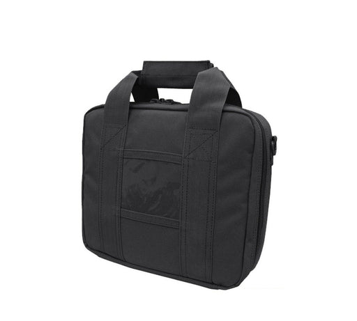 Condor Pistol Case - Black