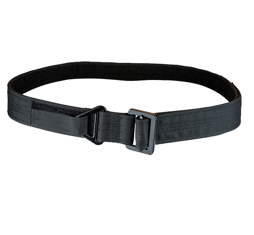 Viper Rigger Belt - Black