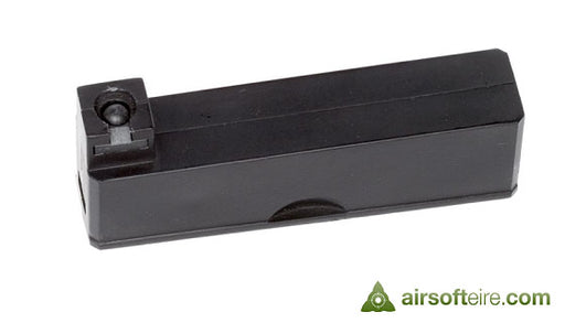 ASG 25rd Magazine for Steyr SSG 69 P2 Sniper Rifle - Pack of 2