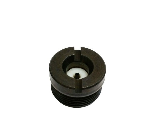 KJ Works M9 Part #CM-6/7 - Cartridge Stab & O-Ring