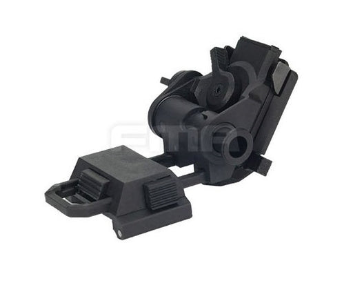 FMA Night Vision Goggle Mount - Black