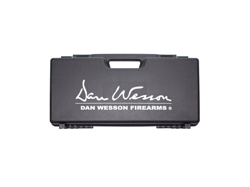 Strike Dan Wesson Hard Case
