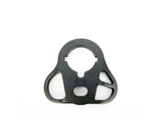 G&G Sling Mount Attachment for M4/M16 - Ambidextrous