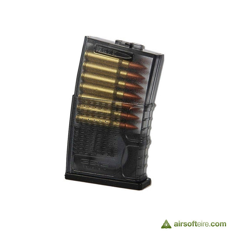 G&G 40rd Magazine for MBR 308WH