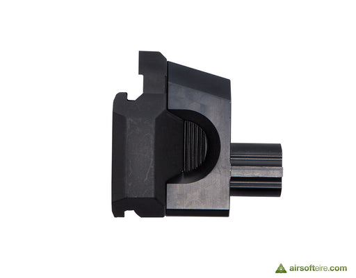ASG CZ Scorpion EVO 3 CNC Stock Adapter