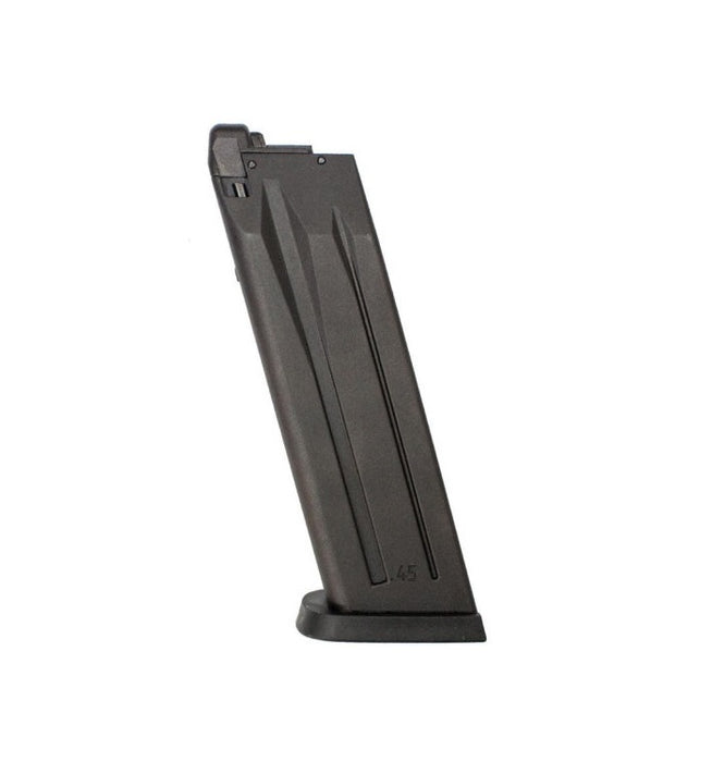 Umarex (KSC) 25rd Magazine for USP .45 Full Size