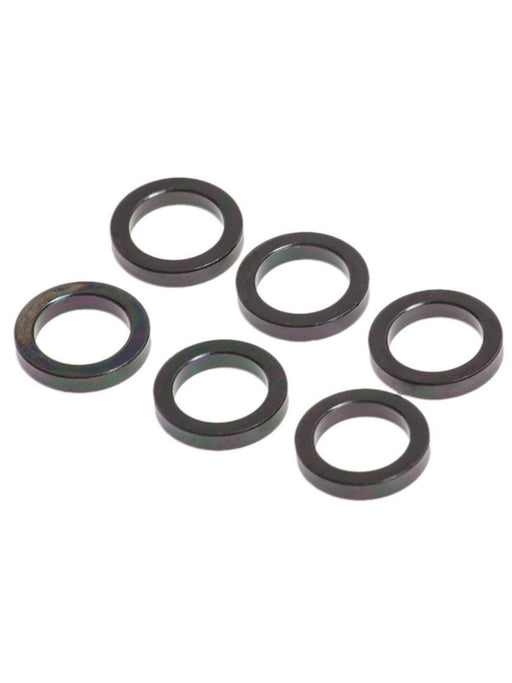 Laylax PSS10 Spring Tensioner - 6 pack