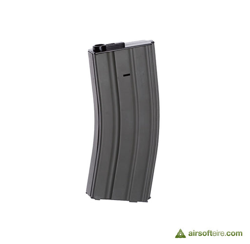 ASG 130rd Magazine for all TM/CA/G&G/JG  M4/M16 Series