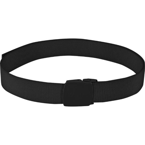 Viper Speed Belt - Black