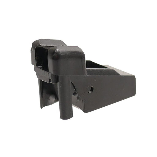 ASG MK23 Magazine Feed Lips